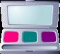 makeup-311110_960_720